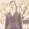 Mary Ann Trew