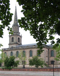 250px-The_Church_of_St__John_in_the_Square,_Wolverhampton_-_geograph_org_uk_-_463270