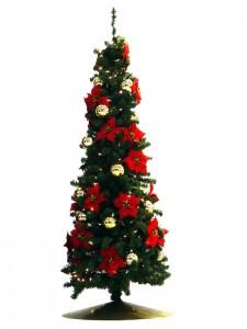 2353Christmas_tree
