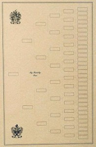337-sample-family-tree