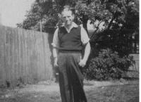 Robert John Harper